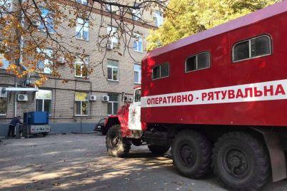 v-czentralnoj-bolnicze-zaporozhya-bez-elektrichestva-ostalsya-hirurgicheskij-korpus.jpg