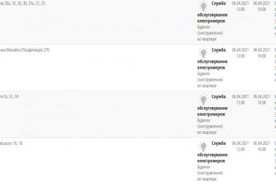 v-czentre-zaporozhya-bez-sveta-ostanutsya-13-mnogoetazhnyh-domov-adresa.png