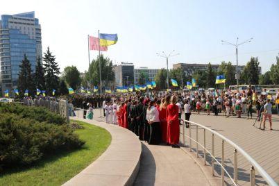 v-czentre-zaporozhya-ispolnili-gimn-ukrainy-foto.jpg