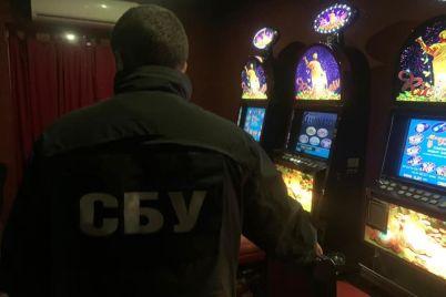 v-czentre-zaporozhya-nakryli-podpolnoe-kazino-foto.jpg