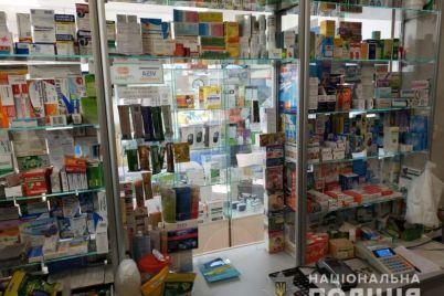 v-czentre-zaporozhya-nezakonno-prodavali-tabletki.jpg