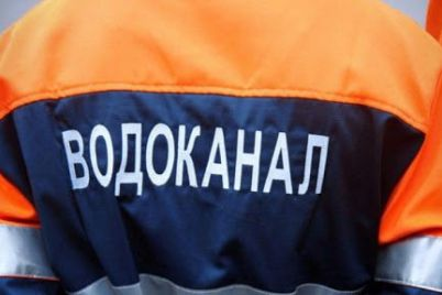 v-czentre-zaporozhya-proizoshlo-avarijnoe-otklyuchenie-vody-iz-za-utechki-na-vodoprovode.jpg