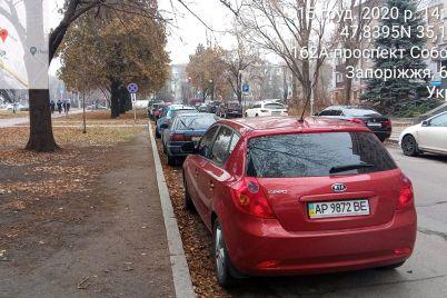 v-czentri-zaporizhzhya-vodid197-nepravilno-parkuyut-avtivki-za-shho-j-otrimuyut-shtrafi.jpg