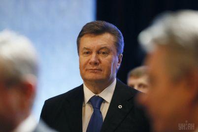 v-d194vropi-skasuvali-sankczid197-proti-yanukovicha-i-jogo-soratnikiv.jpg