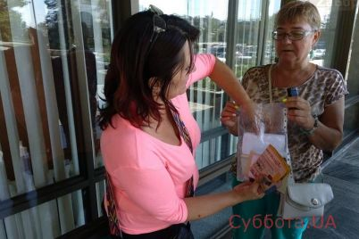 v-dele-ob-iznasilovanii-3-letnej-devochki-v-zaporozhe-vsplyli-neozhidannye-fakty-foto.jpg