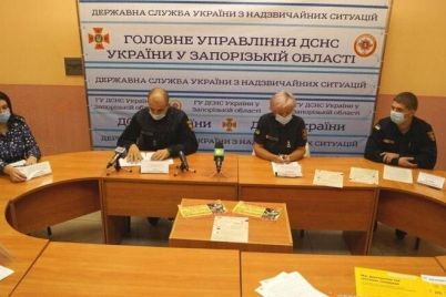v-den-vyborov-v-zaporozhskoj-oblasti-budut-dezhurit-poltory-tysyachi-spasatelej.jpg