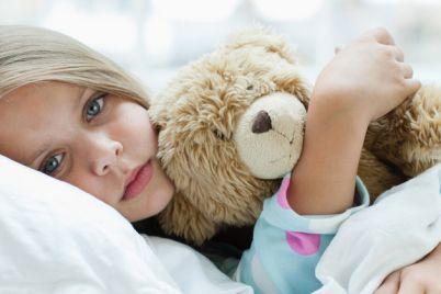 v-detskoj-hirurgii-zaporozhya-malenkih-paczientov-gonyayut-po-otdeleniyu-foto.jpg