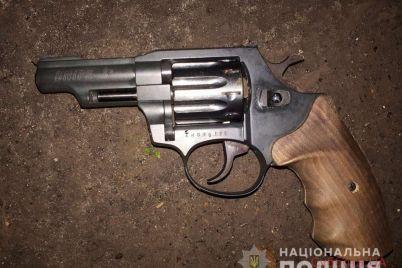 v-dnepre-v-obshhezhitii-studentke-vystrelili-v-golovu-foto.jpg