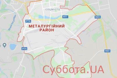 v-dnepropetrovskoj-oblasti-posredi-uliczy-neizvestnye-pohitili-cheloveka-foto.jpg