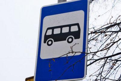v-dneprovskom-rajone-zaporozhya-poyavitsya-dopolnitelnaya-ostanovka-obshhestvennogo-transporta.jpg