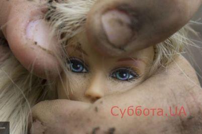 v-doneczkoj-oblasti-propavshuyu-devochki-nashli-iznasilovannoj-i-ubitoj.jpg
