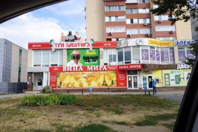 v-dvuh-rajonah-zaporozhya-unichtozhili-predvybornuyu-reklamu-slugi-naroda-foto.jpg