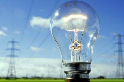 v-energodare-iz-za-avarii-bez-elektrosnabzheniya-ostalis-dva-mikrorajona.jpg