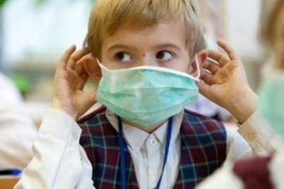 v-energodare-na-karantin-otpravili-tri-klassa-deti-zaboleli-koronavirusom.jpg
