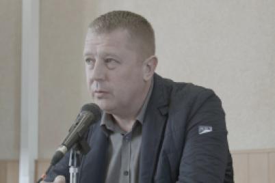 v-energodare-posle-skandala-s-tarifami-uvolili-direktora-teplovodokanala.png
