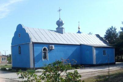 v-energodare-skonchalsya-nastoyatel-hrama-kievskogo-patriarhata.jpg