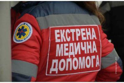 v-energodari-zapraczyuvala-pidstancziya-ekstrenod197-medichnod197-dopomogi.jpg