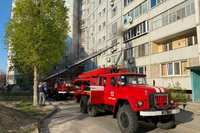 v-energodarskij-bagatopoverhivczi-stalas-pozhezha-v-kvartiri-povnistyu-vigorili-balkon-ta-kuhnya-foto.jpg