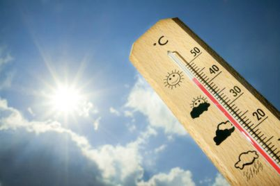 v-evropu-prishla-anomalnaya-zhara-temperatury-byut-tysyacheletnie-rekordy.jpg