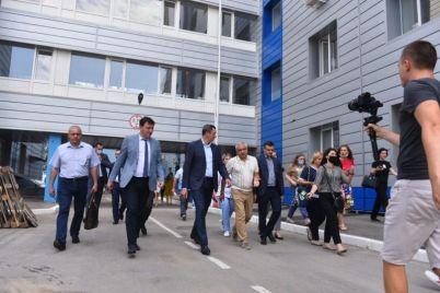 v-glavnoj-bolnicze-zaporozhskoj-oblasti-novoe-otdelenie-polnostyu-gotovo-k-priemu-paczientov-foto.jpg