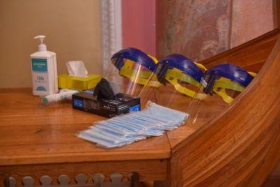 v-glavnom-zaporozhskom-teatre-ustroyat-eksperiment-so-zritelyami.jpg