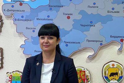 v-gorode-zaporozhskoj-oblasti-uroven-zabolevaemosti-covid-19-prevyshen-v-8-raz.jpg
