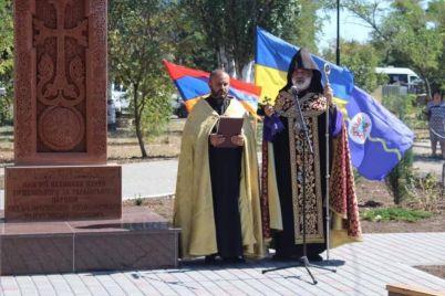 v-gorode-zaporozhskoj-oblasti-ustanovili-hachkar-foto.jpg