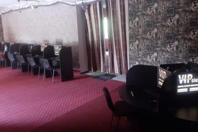 v-gorode-zaporozhskoj-oblasti-zakryli-nelegalnoe-kazino.jpg