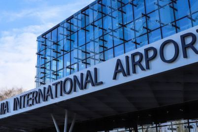 v-gosaviasluzhbe-ukrainy-rasskazali-o-rezultatah-analiza-proekta-stroitelstva-novogo-terminala-aeroporta.jpg