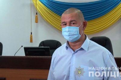 v-gosbyuro-rassledovanij-napravili-delo-o-vozmozhnom-zloupotreblenii-v-zakupkah-gunp-v-zaporozhskoj-oblasti.jpg