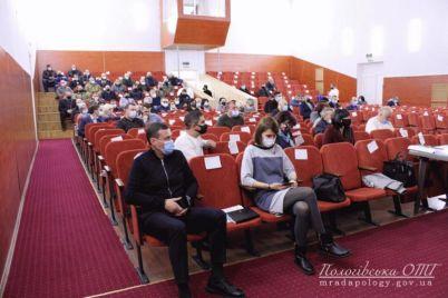 v-gromade-zaporozhskoj-oblasti-krajne-tyazhelaya-situacziya-s-covid-19.jpg
