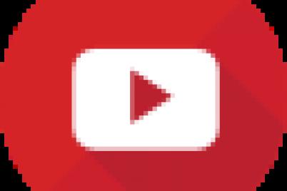 v-gschs-opublikovali-video-tusheniya-pozhara-i-spaseniya-lyudej-v-zaporozhskoj-bolnicze.png