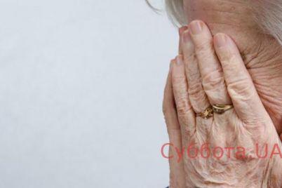 v-harkove-v-pereulke-iznasilovali-pensionerku.jpg