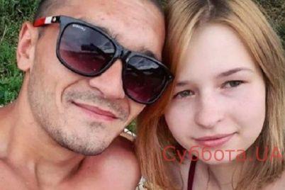 v-harkovskoj-oblasti-muzhchina-otrezal-polovoj-organ-nasilniku-svoej-suprugi.jpg
