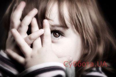 v-harkovskoj-oblasti-muzhchina-pristaval-k-semiletnej-dochke-svoej-sestry.jpg