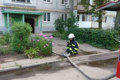 v-horticzkom-rajone-v-rezultate-pozhara-pogibla-zhenshhina.jpg