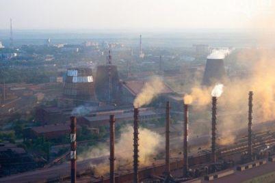 v-horticzkom-rajone-zaporozhya-zaregistrirovali-vybrosy-formaldegida.jpg