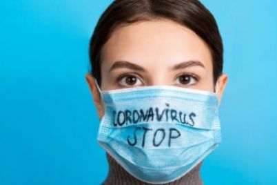 v-ispanii-bolshe-9-tysyach-medikov-bolny-koronavirusom.jpg