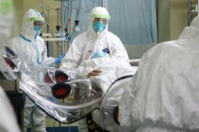 v-ivano-frankovske-vtoraya-zhenshhina-umerla-ot-koronavirusa.jpg