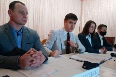 v-izvestnom-sanatorii-zaporozhskoj-oblasti-predstavili-ocherednogo-vremennogo-rukovoditelya-foto.jpg