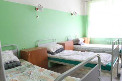 v-kakih-bolniczah-zaporozhya-razmestyat-bolnyh-s-koronavirusom.jpg