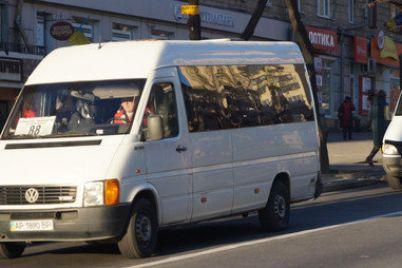 v-kakoj-rajon-zaporozhya-trudnee-vsego-dobratsya-na-obshhestvennom-transporte-opros.jpg