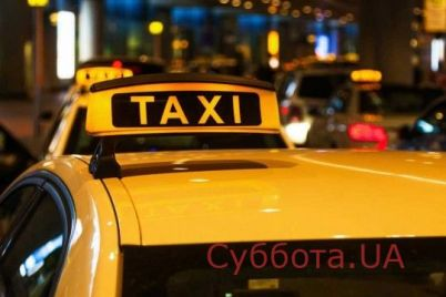 v-kieve-voditel-taksi-iznasiloval-svoyu-passazhirku.jpg