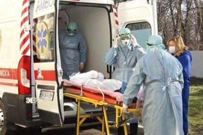 v-kieve-zafiksirovali-dva-sluchaya-zarazheniya-koronavirusom-kto-zabolel.jpg