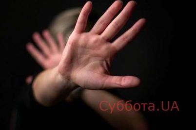v-kievskoj-oblasti-muzhchina-iznasiloval-maloletnyuyu-doch-sozhitelniczy.jpg