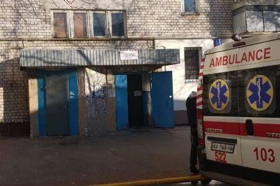v-kievskoj-oblasti-sluchilsya-vzryv-est-pogibshij-foto.jpg