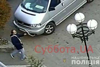 v-kievskoj-oblasti-v-poduezde-doma-rebenok-stolknulsya-s-pedofilom-video.jpg