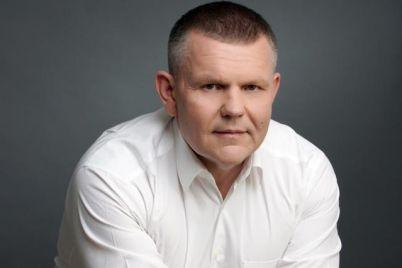v-kievskom-ofise-zastrelili-narodnogo-deputata.jpg