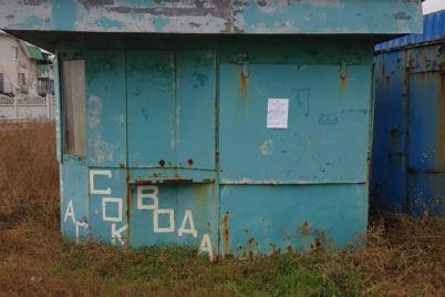 v-kirillovke-prodolzhayut-demontirovat-starye-kioski.jpg