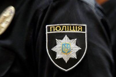 v-kirillovke-proizoshla-strelba-czentralnyj-plyazh-oczeplen-est-pogibshij.jpg